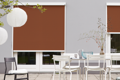 50% korting op 2e Beaufort® Screen