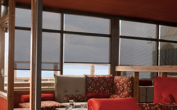 Facette shades Venetian Blinds-rolluiken & zonwering in Kerkrade