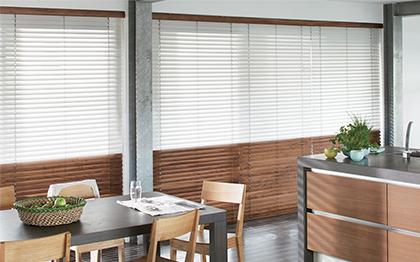 houten-jaloezieen-venetian-blinds-rolluiken-zonwering-kerkrade-binnenzonwering