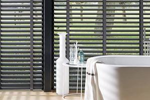 Tips voor de aanschaf van raambekleding venetian blinds