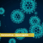 Coronavirus – maatregelen